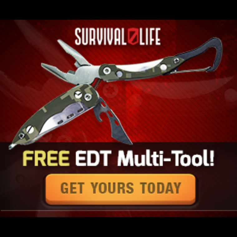 Get Your Free 7-In-1 Mini Multi Tool